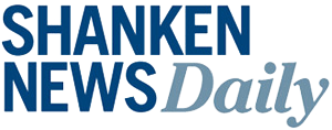 Shanken News Daily